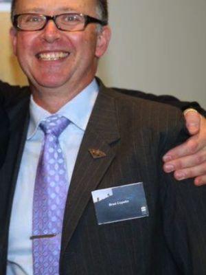 Brad Copelin (before)