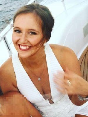 Erin Bouda (after)