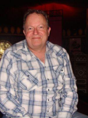 Ian Hoffman (before)
