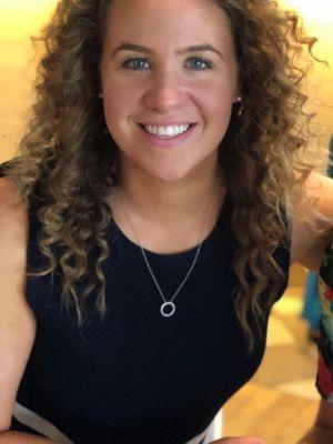 Lauren Gleecher (after)