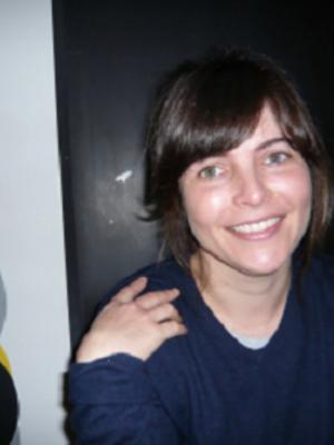 Miranda Culley (before)