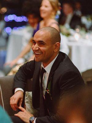 Mohamed Hamtou (after)