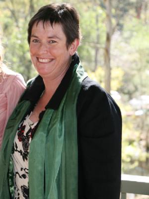 Sandy Rastogi (before)