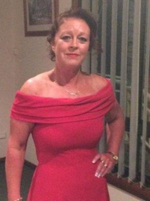 Sue Pennie (after)