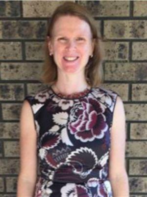 Suzanne Busch (after)