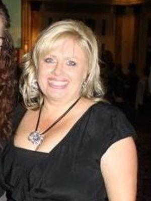 Paula Newnham_before