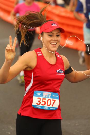 Alicia Jovcevski (after)