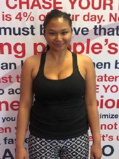 Ana Varua (after)