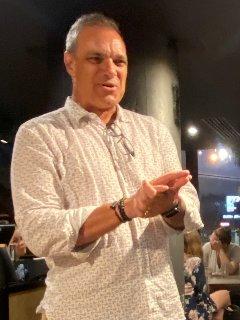 Bruce Nugara (after)