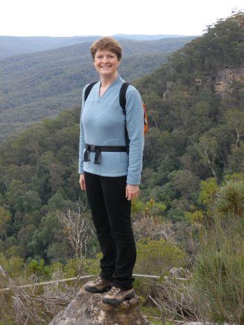 Diane Joester (after)