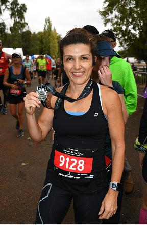 Eleni Dimitriou (after)