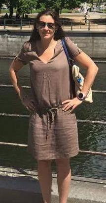 Gabi Bullock (after)