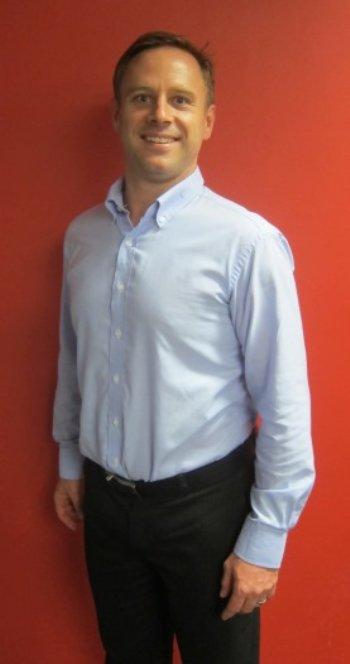 Jeremy Scott (after)