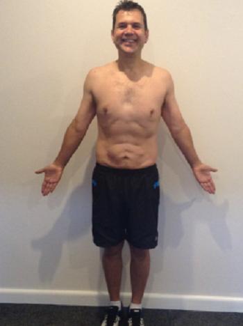 Justin Engelbrecht (after)