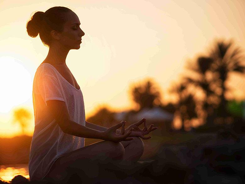 Balancing-Wellness
